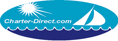 Charter direct