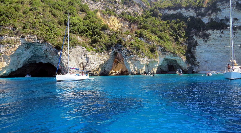 paxos-caves.jpg