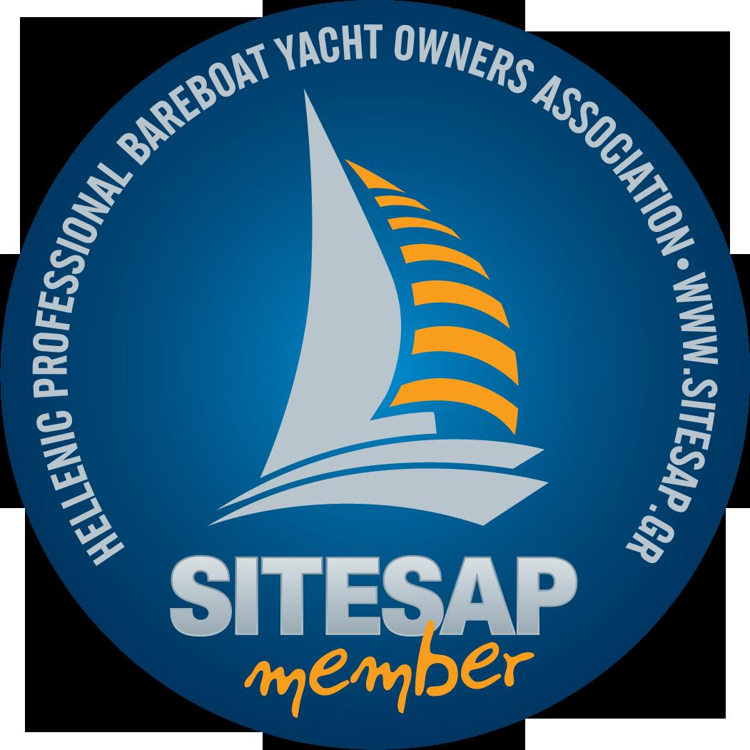 sitesap-logo.png